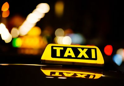 destinazioni night taxi